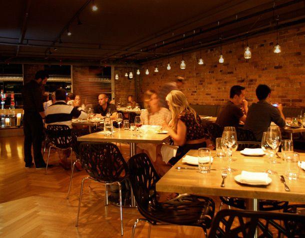 Brilliant Five Romantic Restaurants In Vancouver Bc Download Free Architecture Designs Terstmadebymaigaardcom