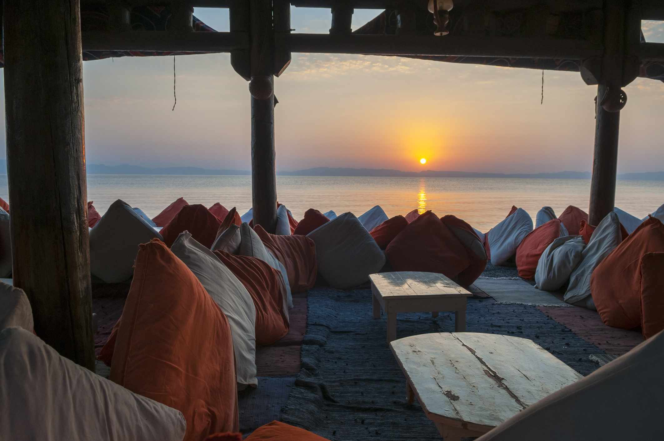 The Top 12 Things to Do in Dahab, Egypt