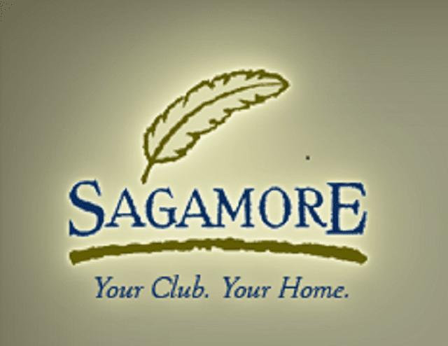 Sagamore Golf Club