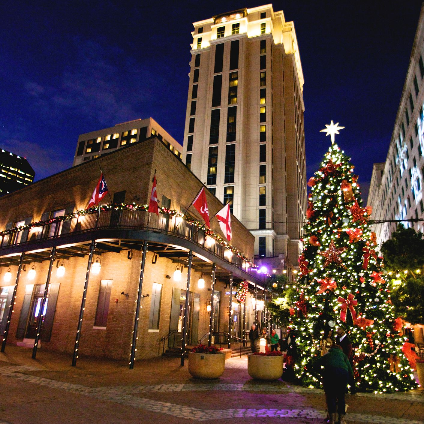 Christmas In July Ideas South Africa.Holiday Attractions And Events In The Southeast Us
