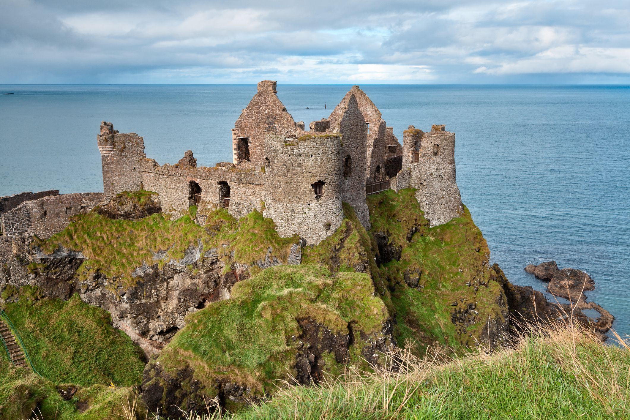 The Best Historical Sights to Visit in Ireland