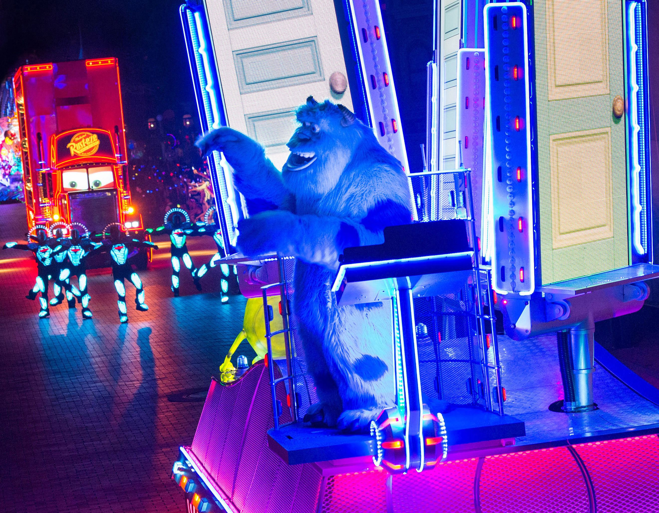 Sulley-in-Paint-the-Night.jpg