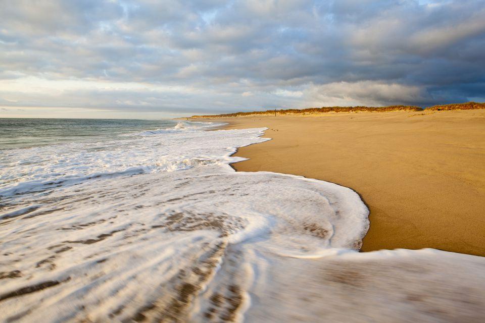 the 10 best beaches in massachusetts