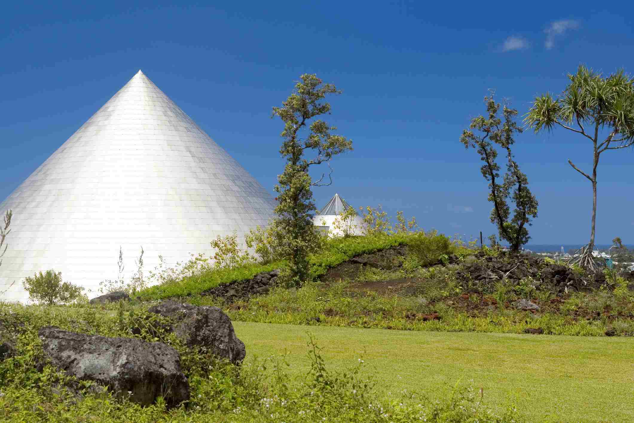 Things to Do in Hilo on Hawaii's Big Island