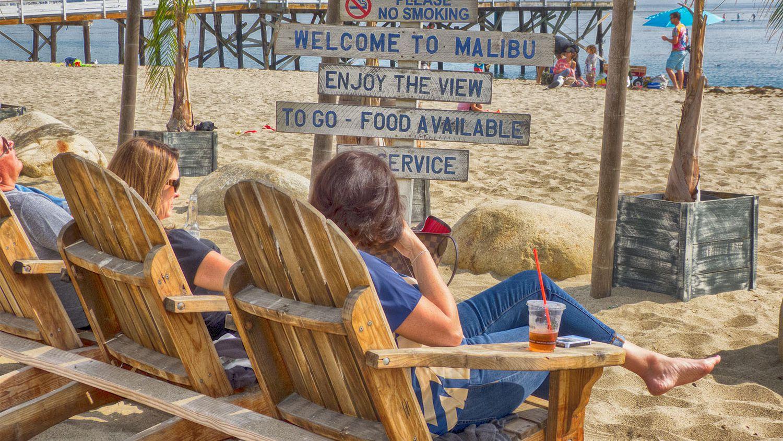 Malibu Getaway or Day Trip: Plan a Delightful Visit