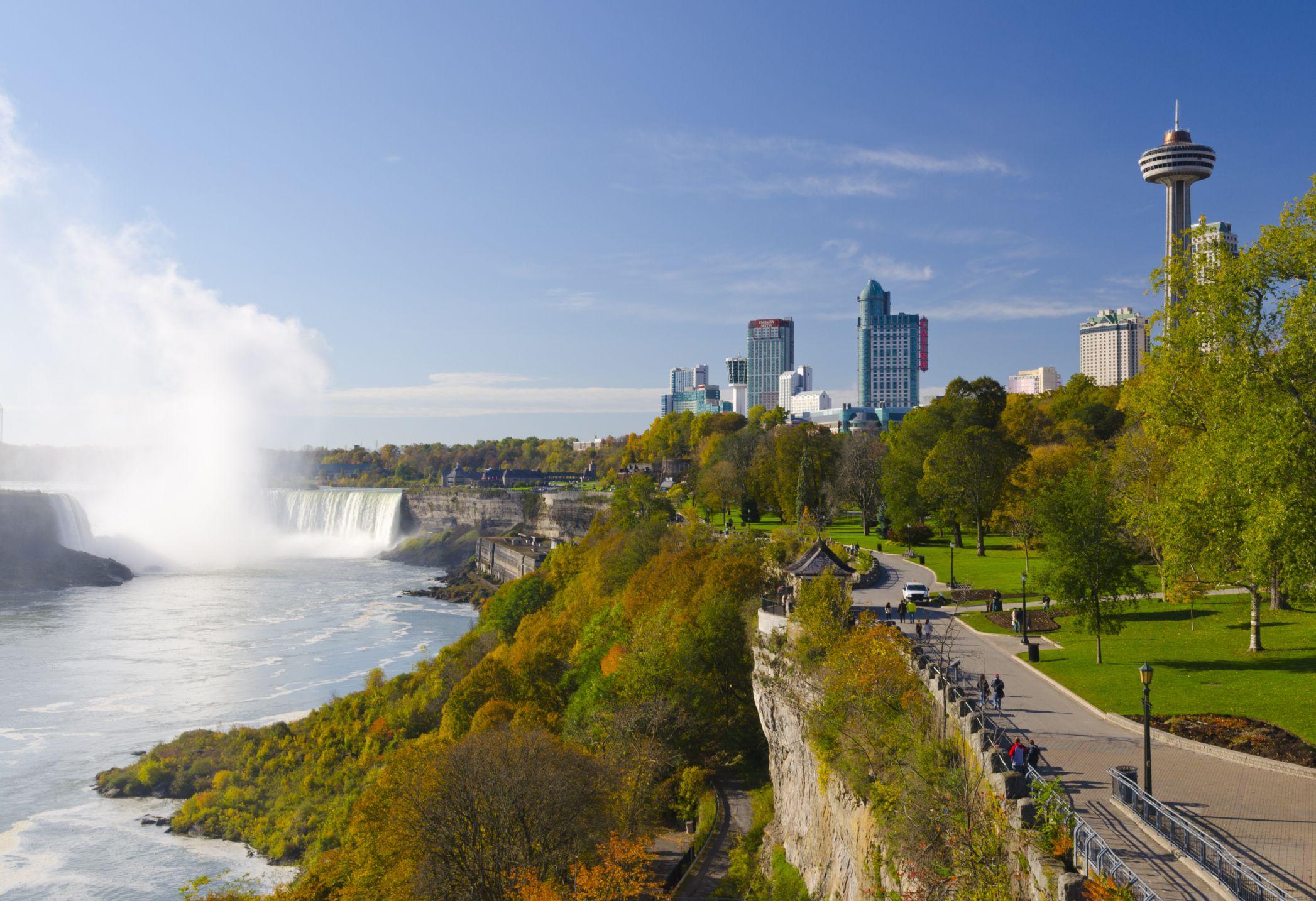 Niagara falls free dating site