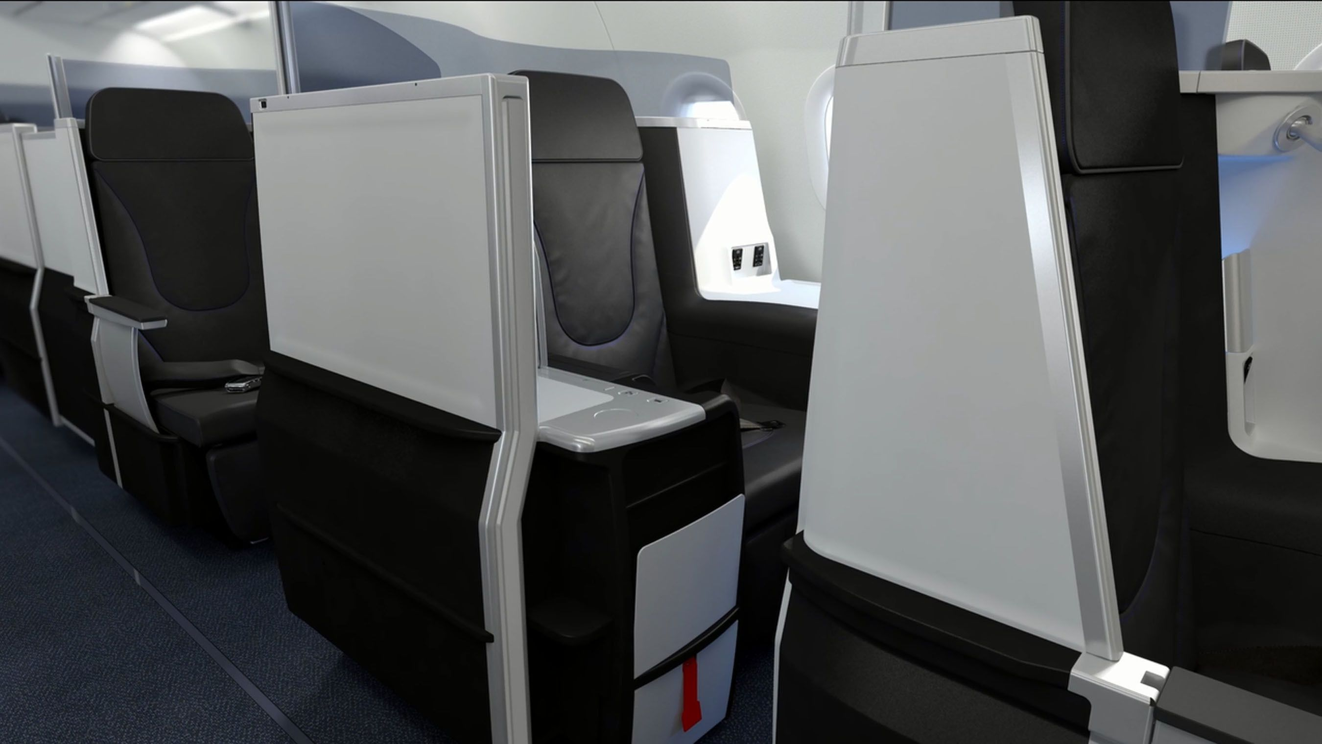 JetBlues Premium Mint Service Expands To Boston In 2016