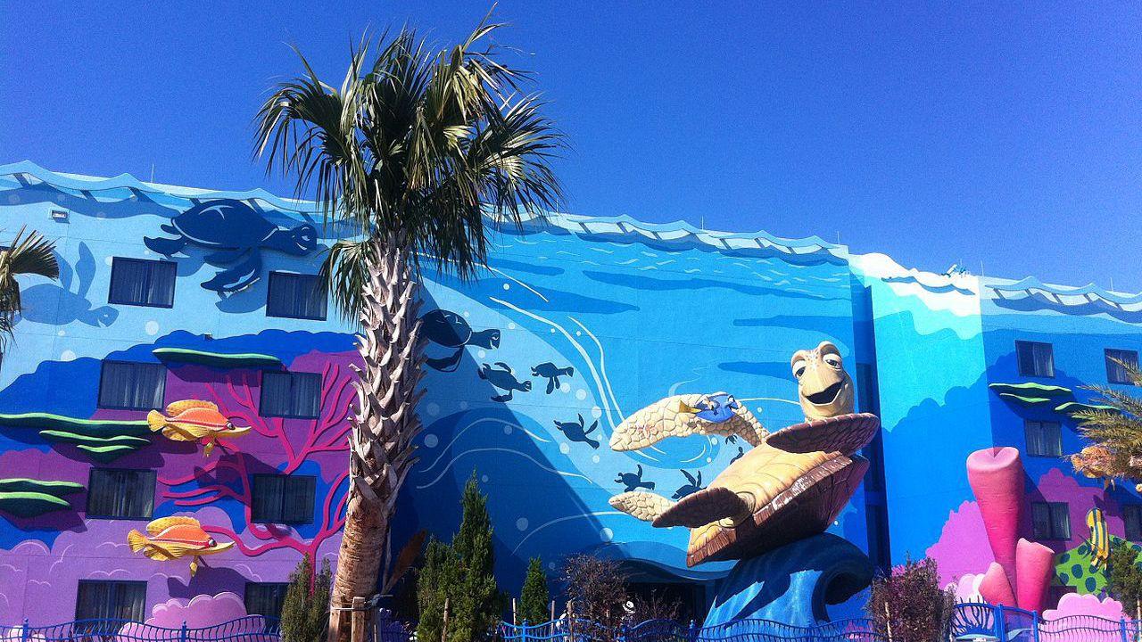 Park Art|My WordPress Blog_Download Disney Park Art Of Animation  Gif