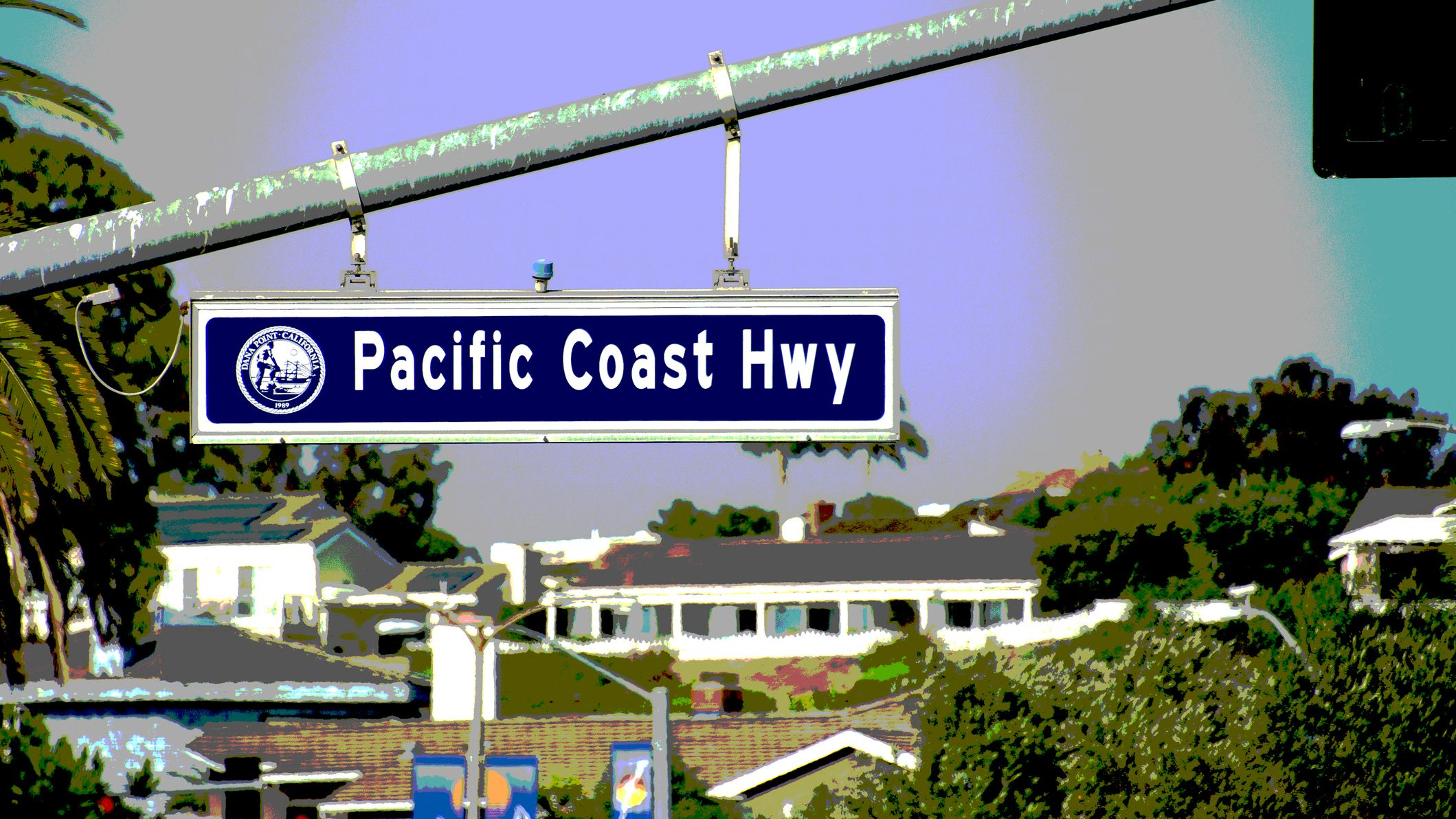 Drive the Pacific Coast Highway in Southern California on pch malibu, pch southern california, pch ca, pch big sur, pch newport, pch orange county, pch san diego, pch topanga, pch ventura county, pch laguna beach, pch los angeles, pch pacific coast, pch san francisco,