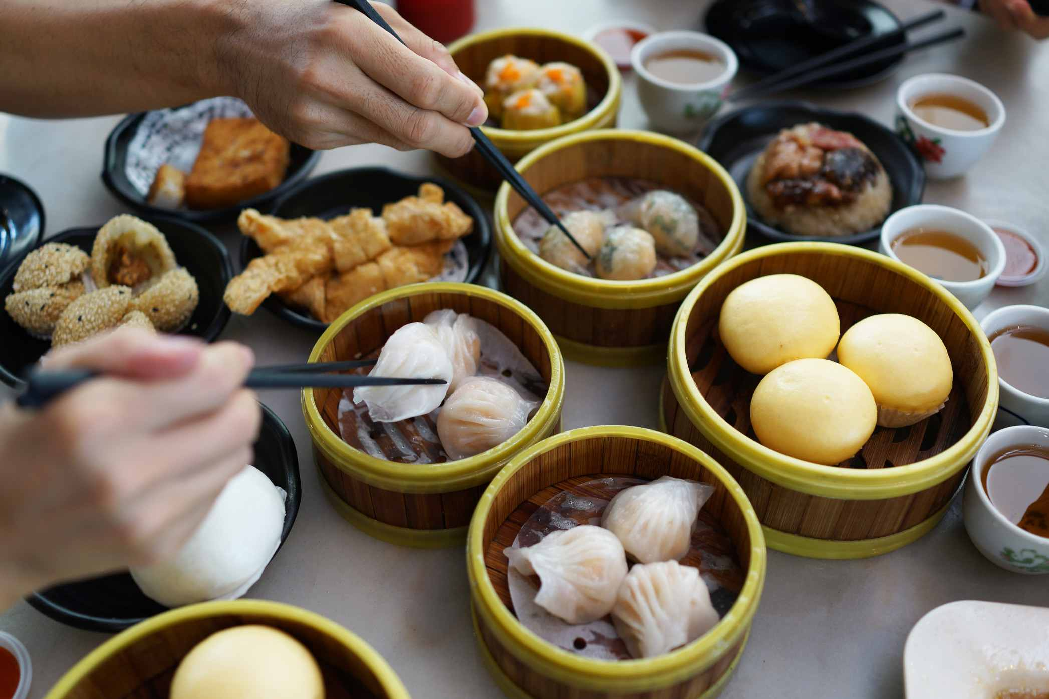 Outstanding Find The Best Food In Hong Kong Beutiful Home Inspiration Semekurdistantinfo