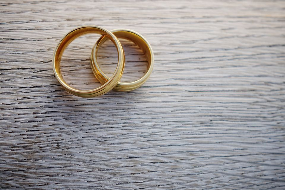Tips For Getting A Georgia Marriage License