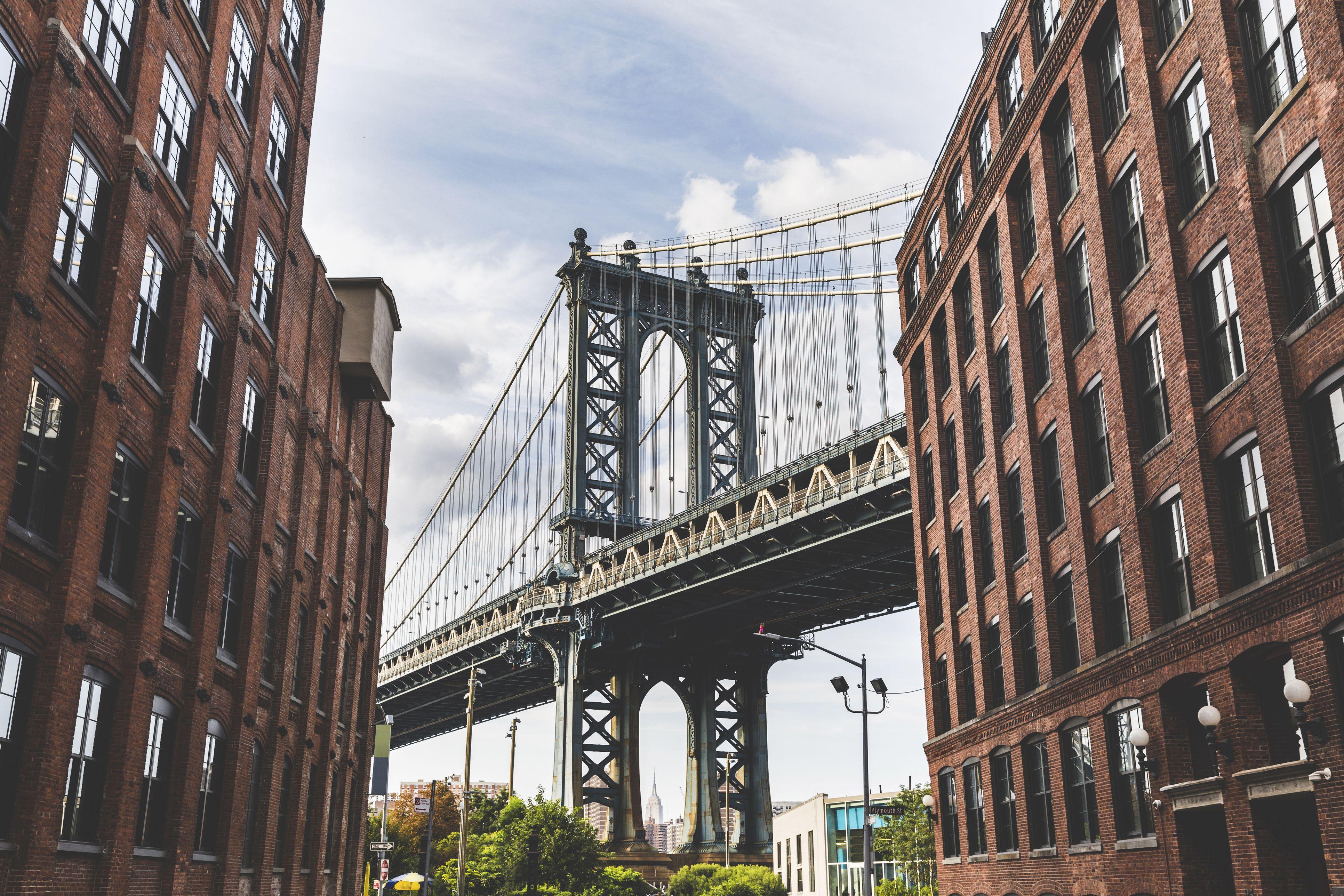 Cheapest Auto Insurance >> Brooklyn to LaGuardia by Public Transportation