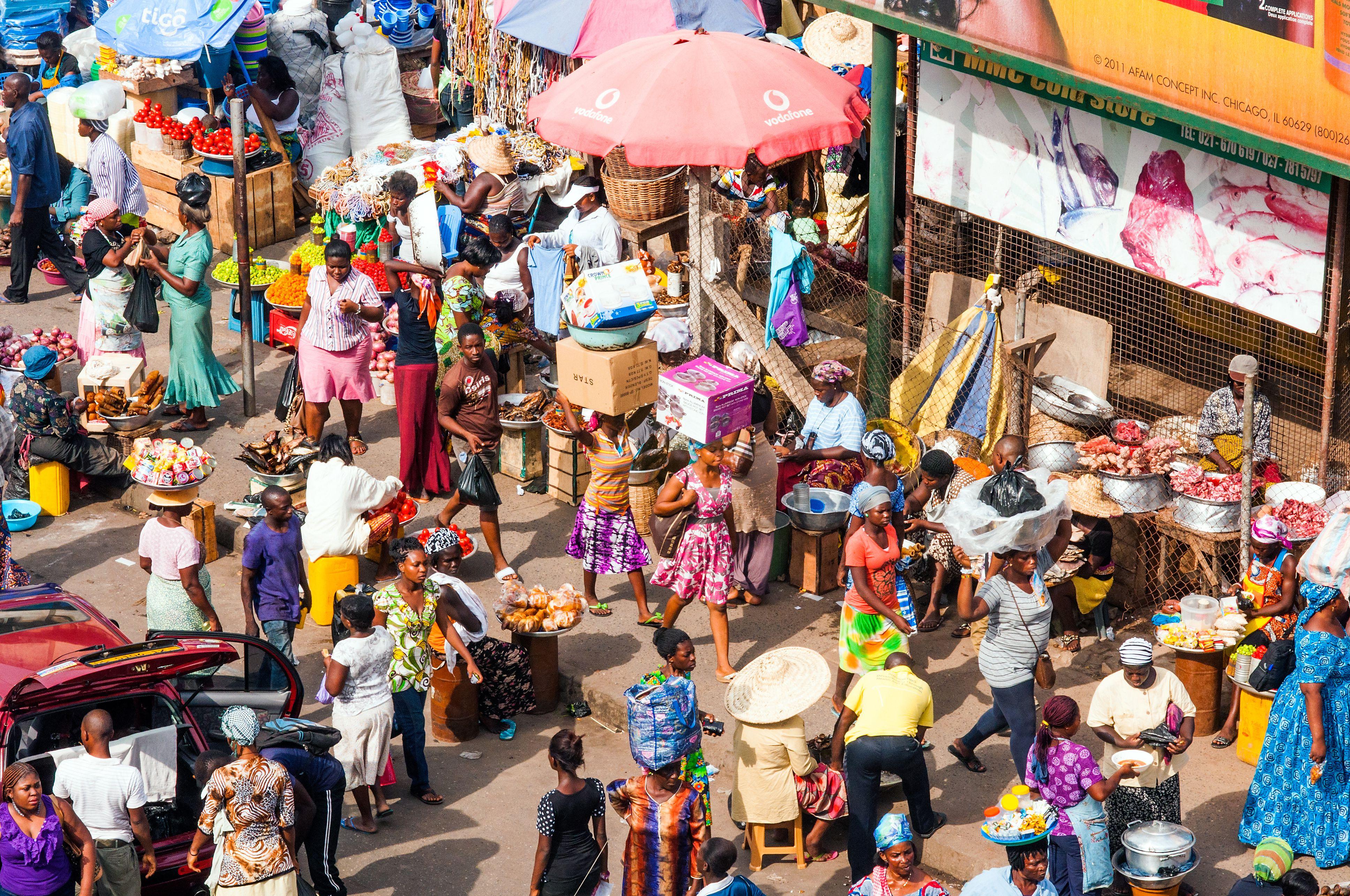 Online társkereső csalások Accra Ghána területén tanácsadás online társkereső profil