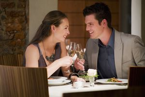 romantic-dining.jpg
