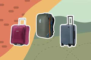 TRIPSAVVY-best-lightweight-luggage