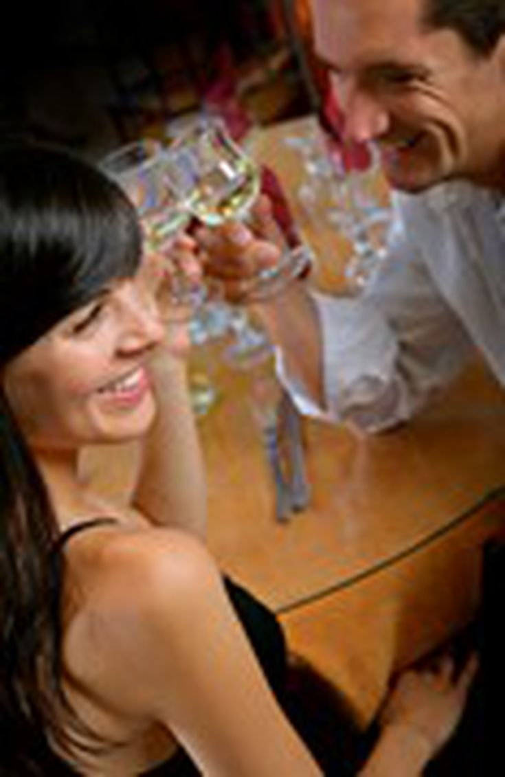 Winnipeg online dating gratis