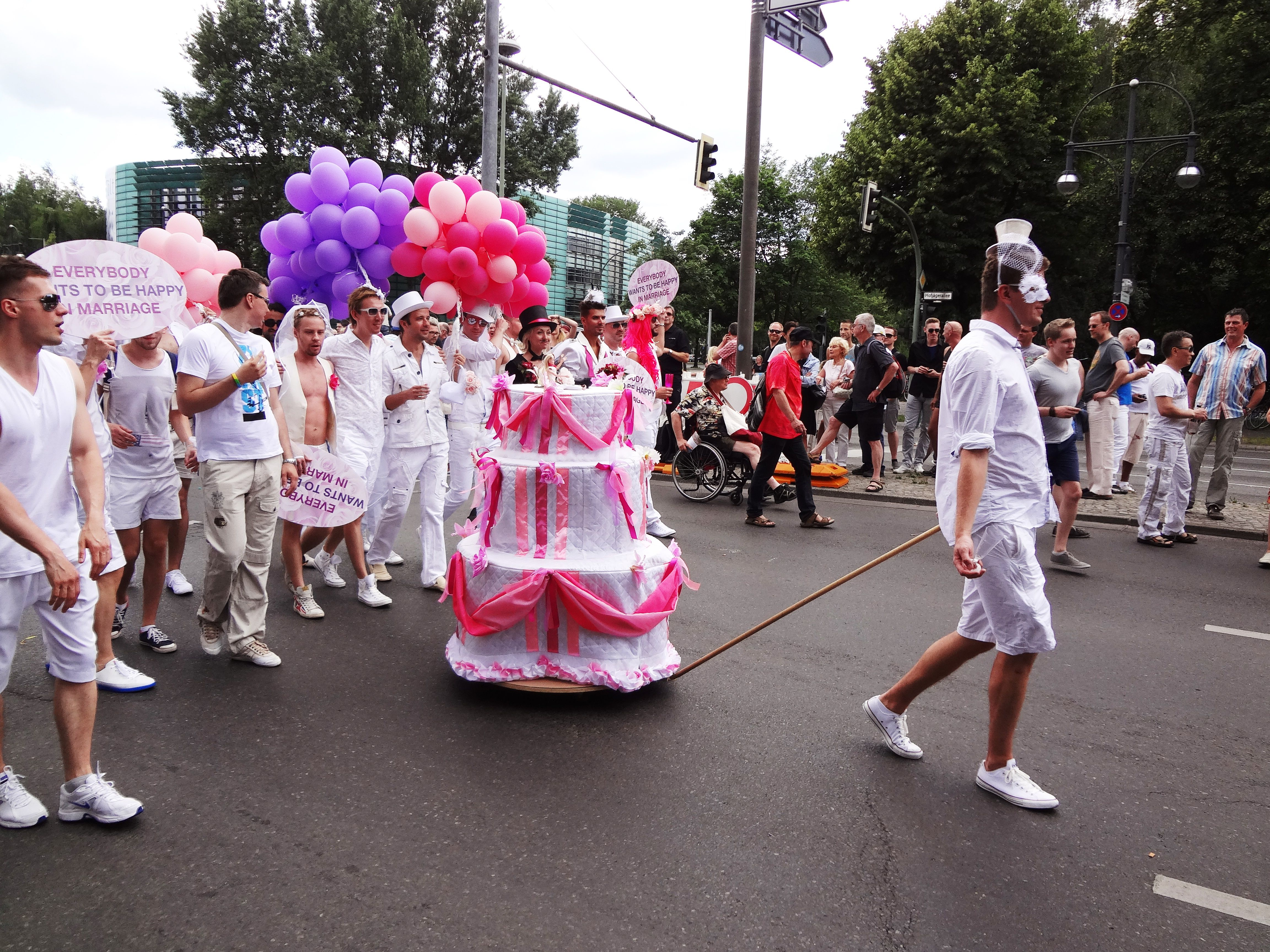 CSD marriage equality protest.JPG