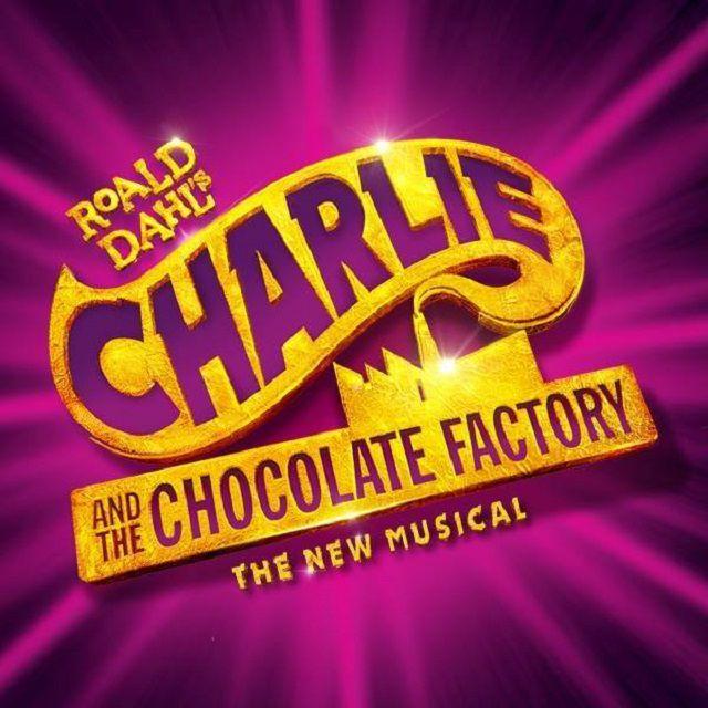 Candyman Lyrics Charlie And The Chocolate Factory Broadway
