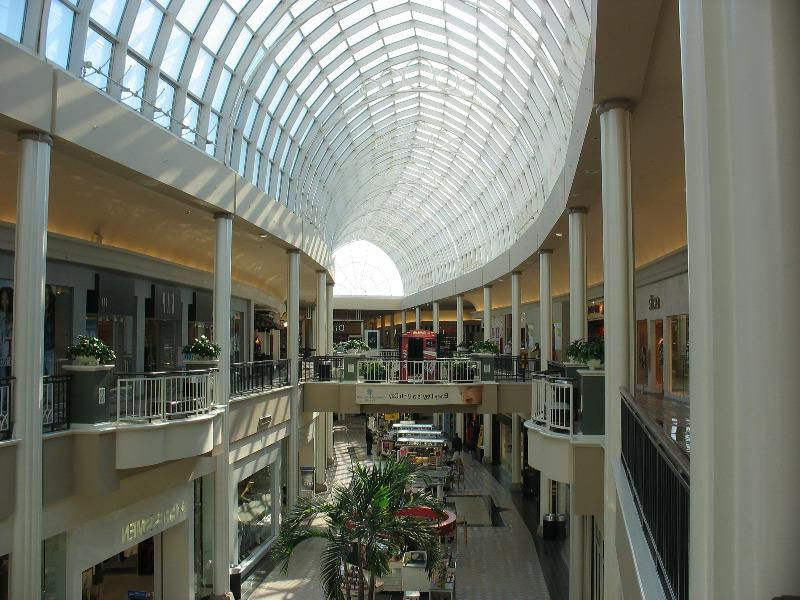 a3ad25dd274818 What Stores Can Be Found in Carolina Place Mall