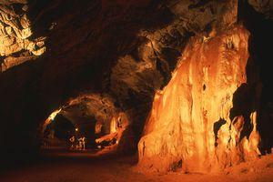 Sudwala Caves, South Africa: The Complete Guide