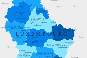 03 - Luxembourg - Blue Spot 10