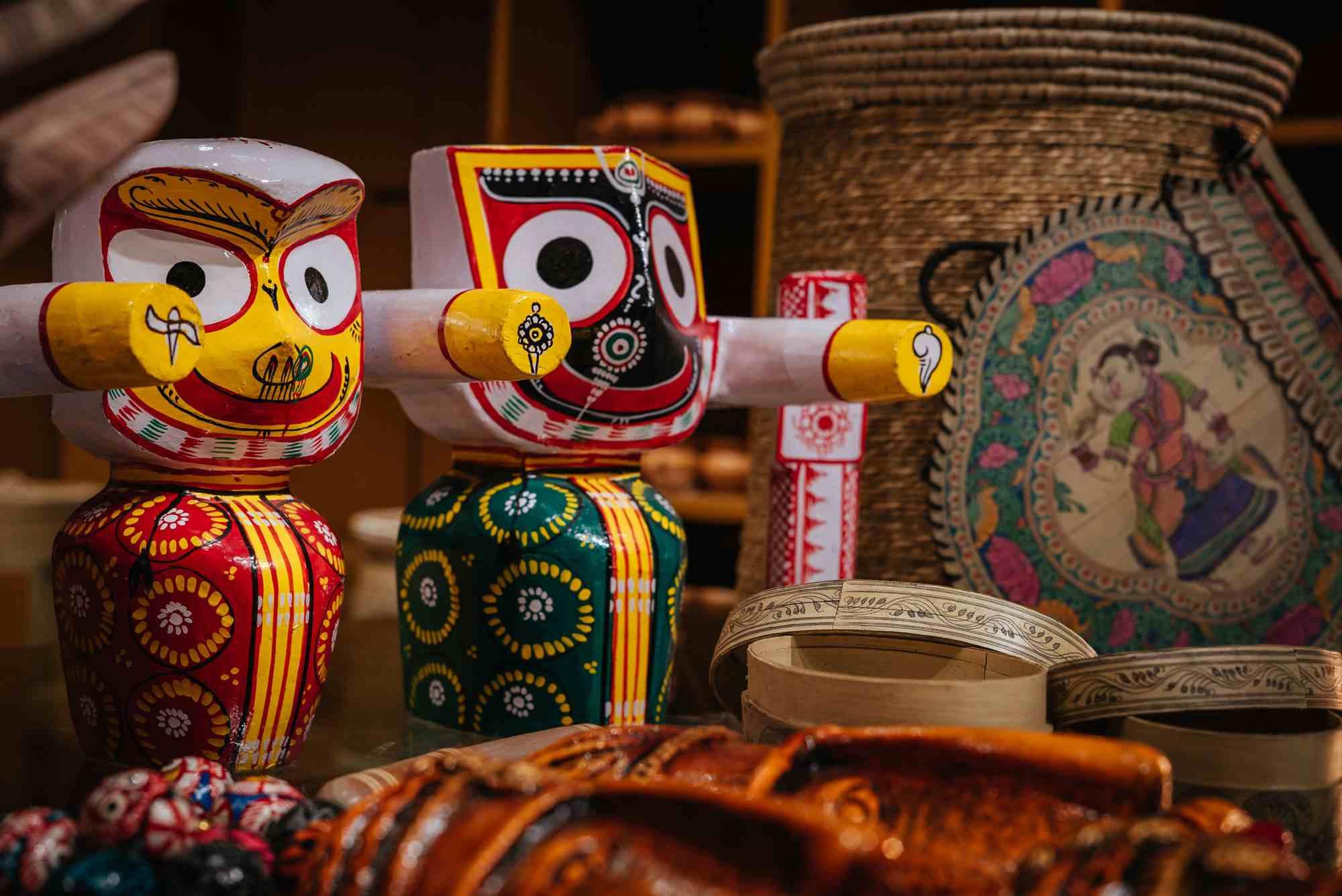 datování udaipur ghana online seznamka zdarma