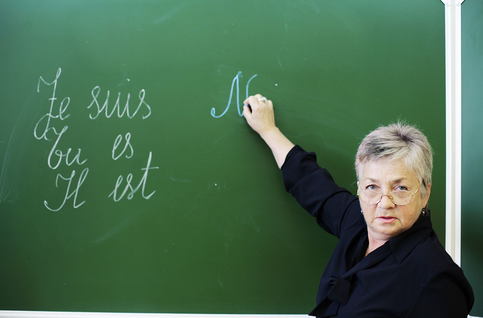 Canadian French In Quebec Words Only A Quebecer Would Say