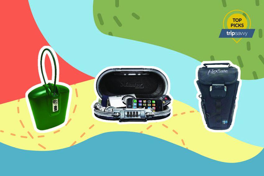 TRIPSAVVY-best-beach-lock-boxes