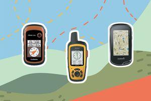 Best Handheld GPSes
