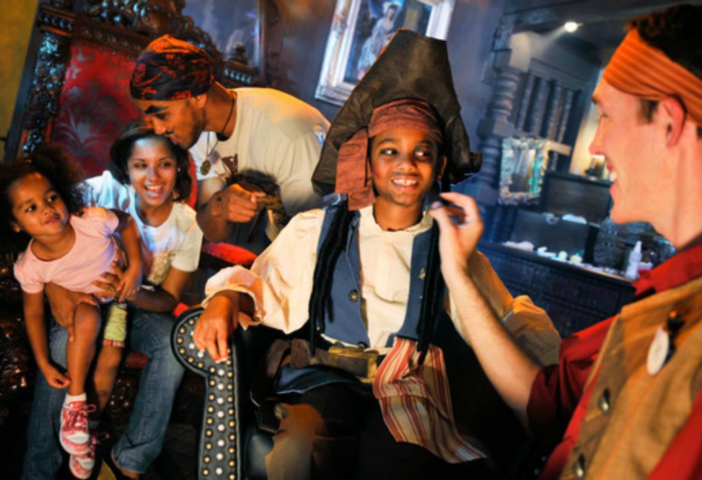 DisneyWorld_PiratesLeague.jpg