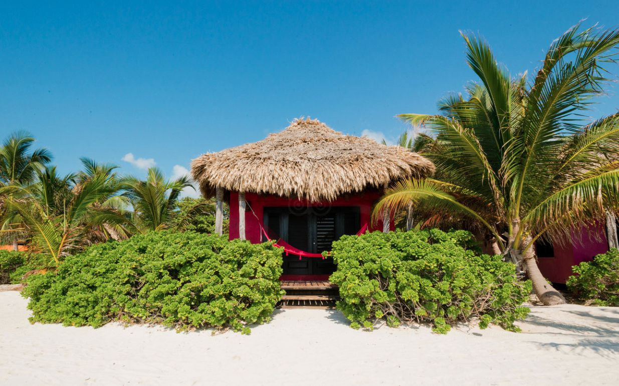 The 9 Best Hotels in Belize to Book in 2018