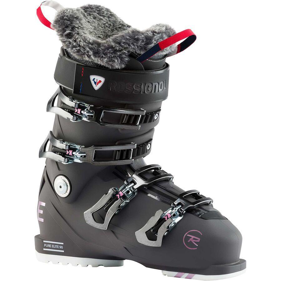 Rossignol Pure Elite 90 Ski Boot