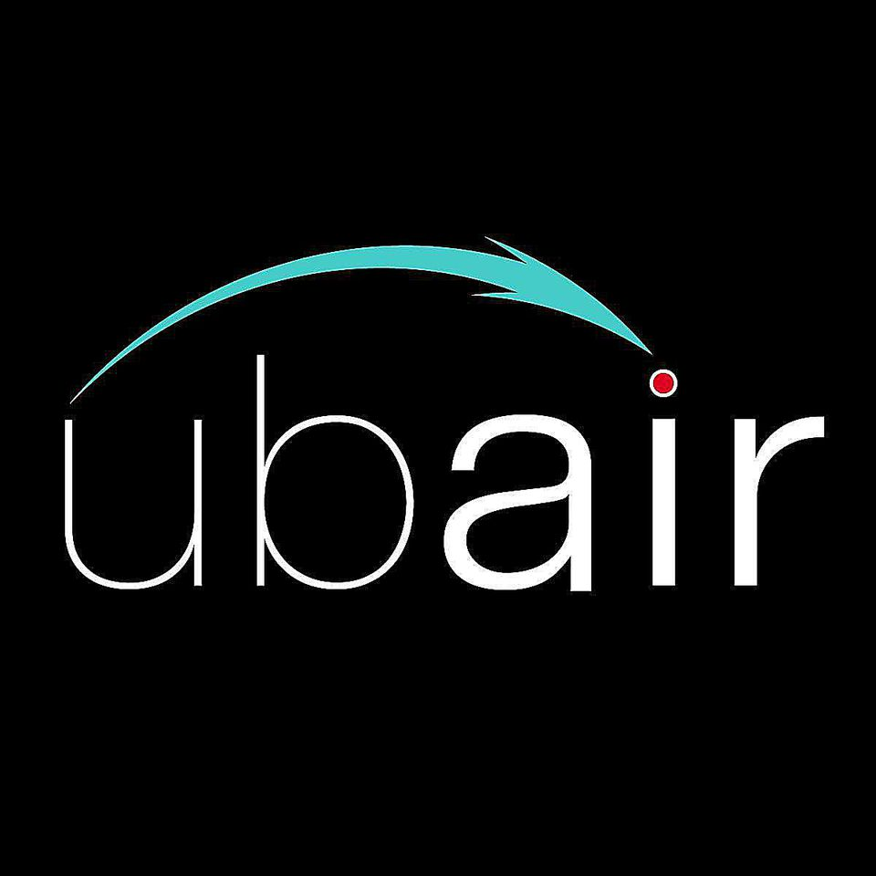 ubair logo