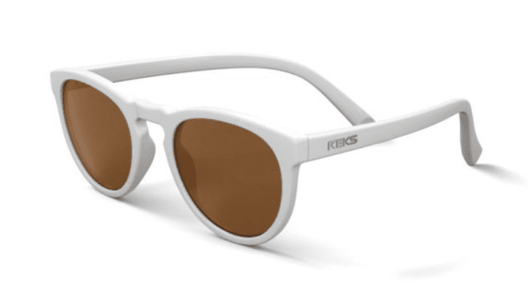 REKS Round Sunglasses
