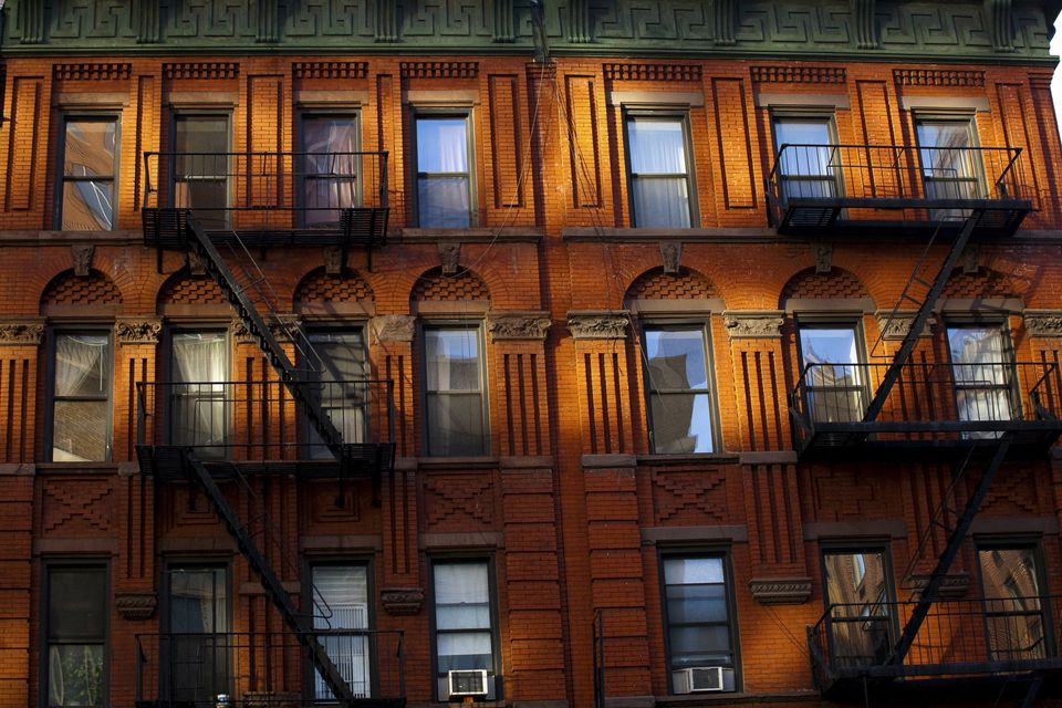 Essential Resources For Affordable Housing In Nyc