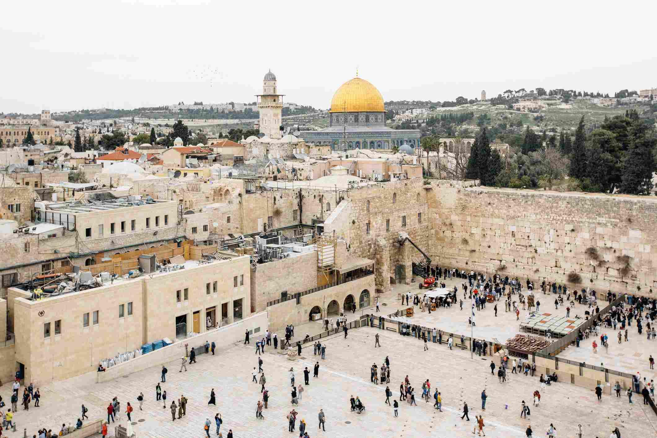 Image result for israel tour