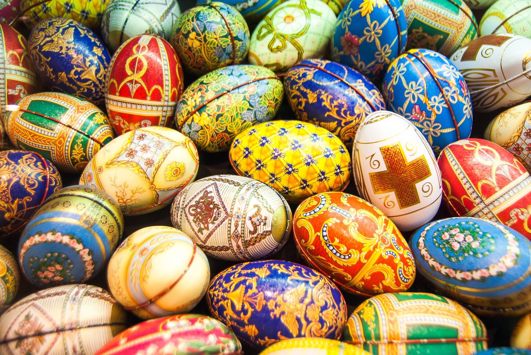 Easter Day Wallpapers