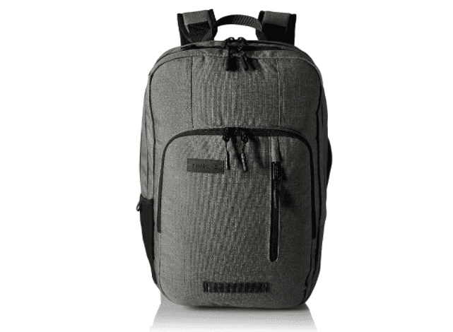 511294ff148a TSA Checkpoint-Friendly Laptop Cases and Backpacks