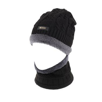 89571147a92 The 8 Best Men s Beanies of 2019