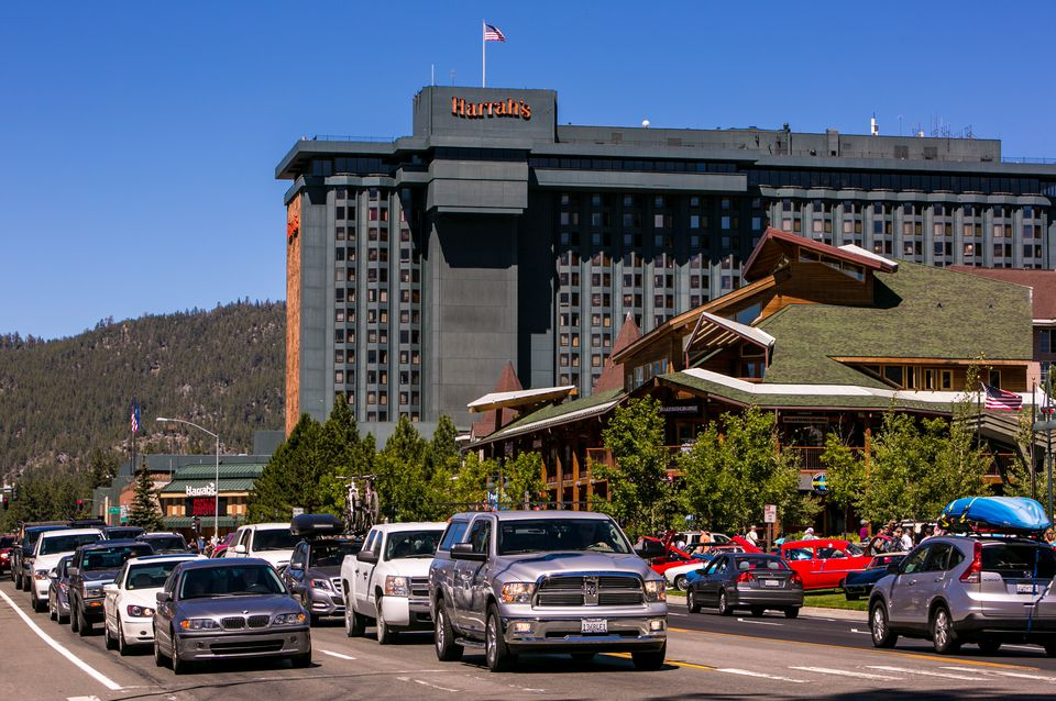 Lake Tahoe Hotels >> Find A Place To Stay At Lake Tahoe