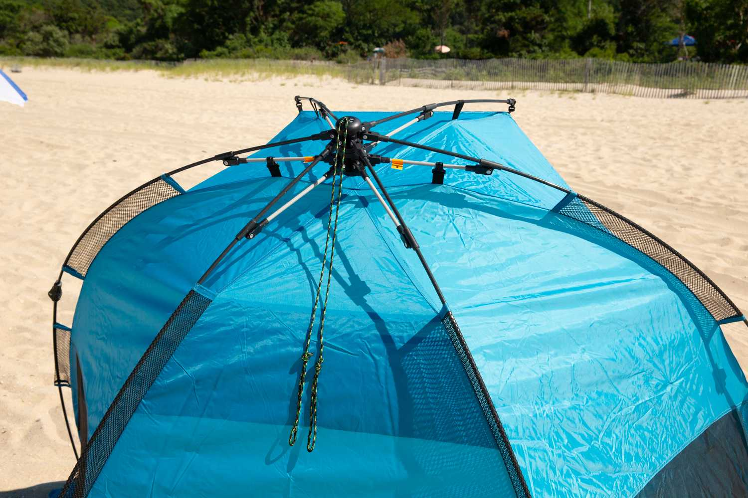 The 8 Best Beach Tents Of 2019