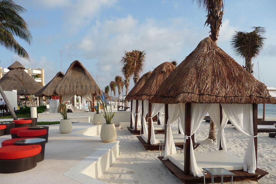 temptation resort and spa cancun