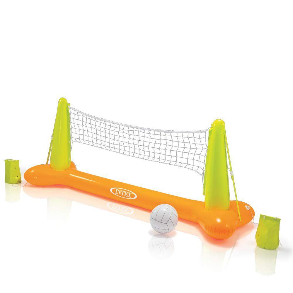 Intex Pool Volleyball