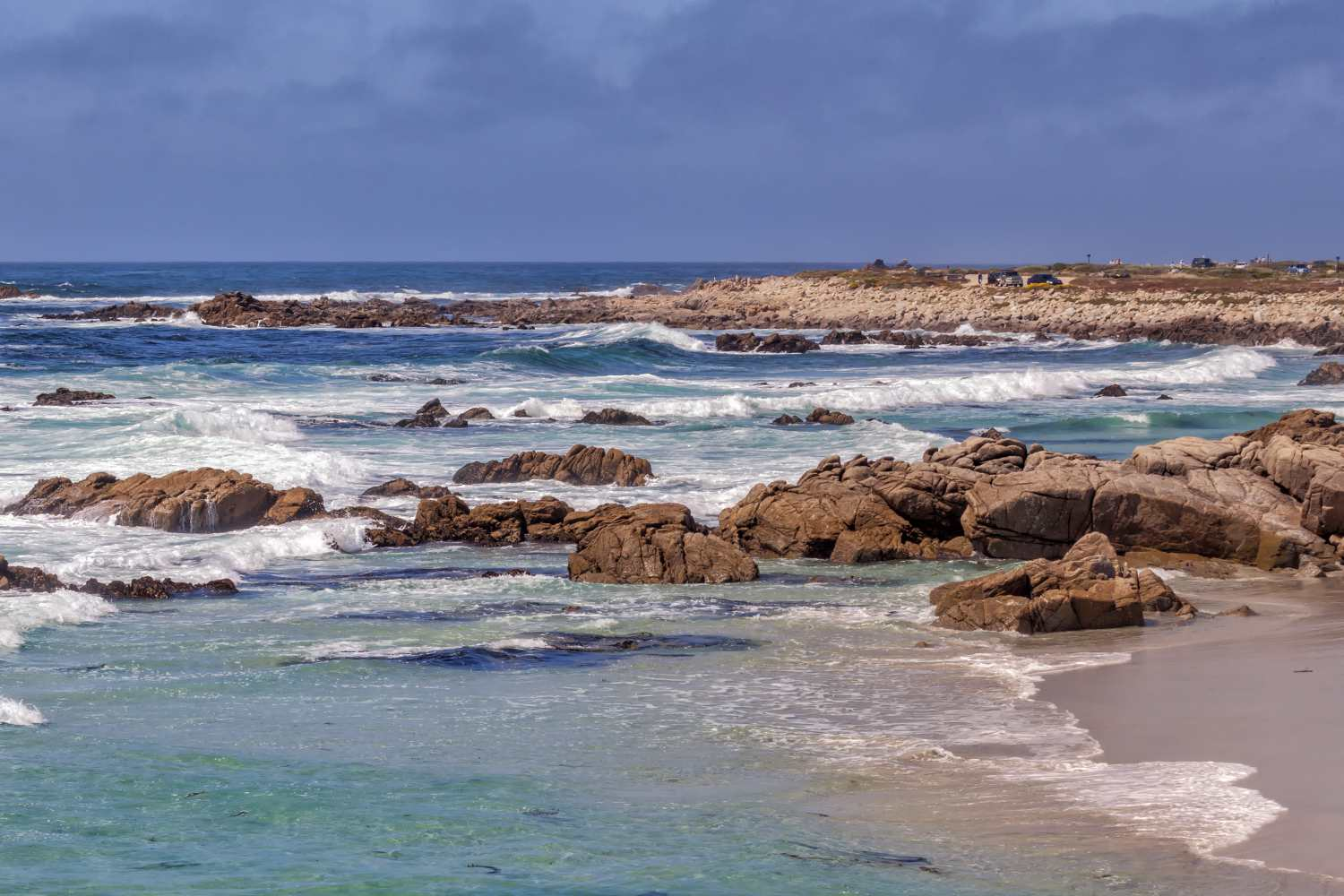 17-Mile Drive - Must-Do Stops and Proven Tips