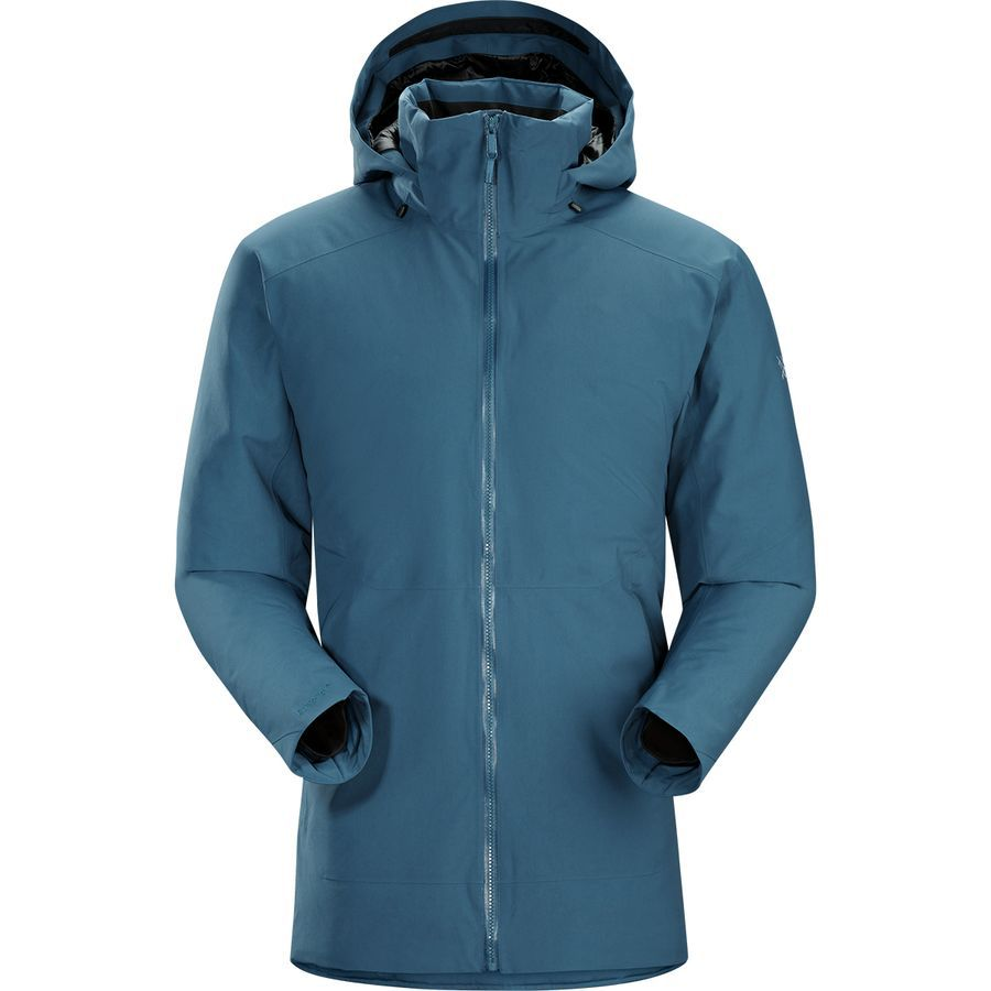 052b9fd0c3d The 9 Best Winter Jackets of 2019