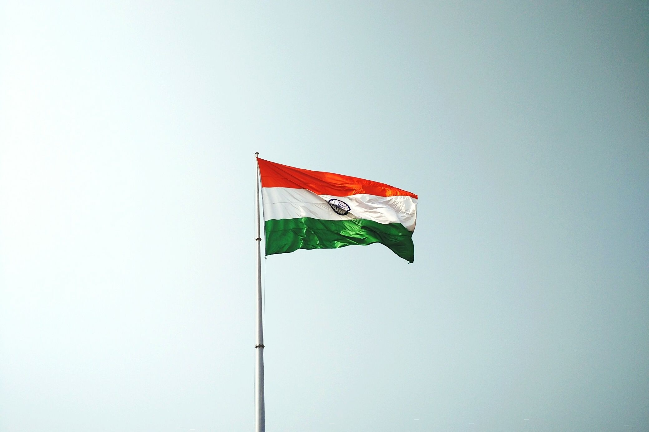 obtaining a visa for india what you need to know