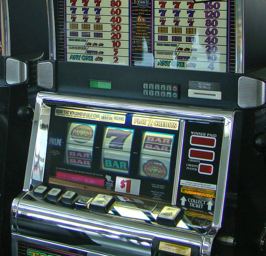 Senior Discounts for Las Vegas Travel