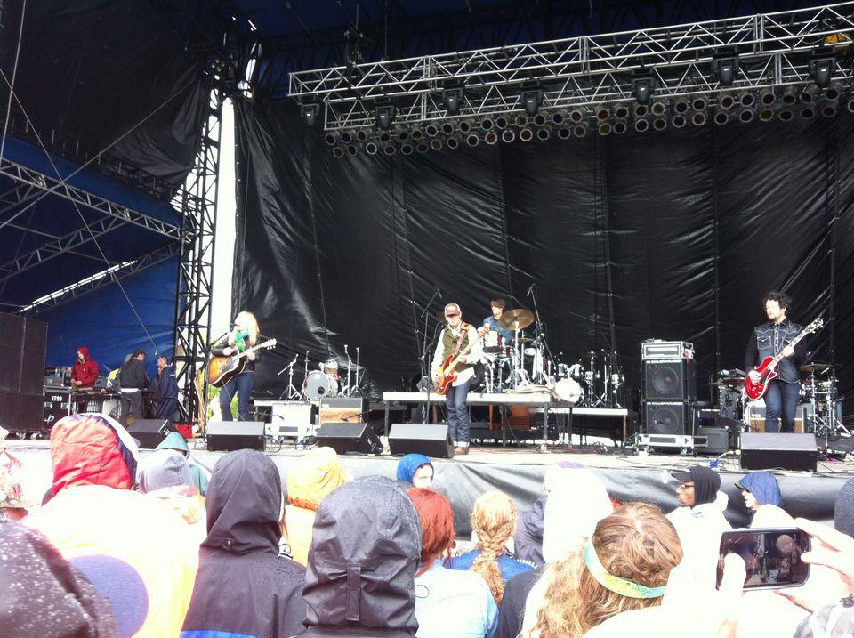 Beale-Street-Music-Fest-5.jpg