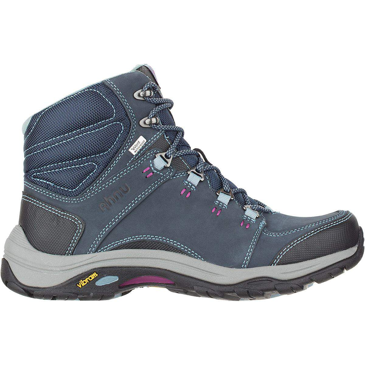 234d62355 The 8 Best Women s Hiking Boots of 2019