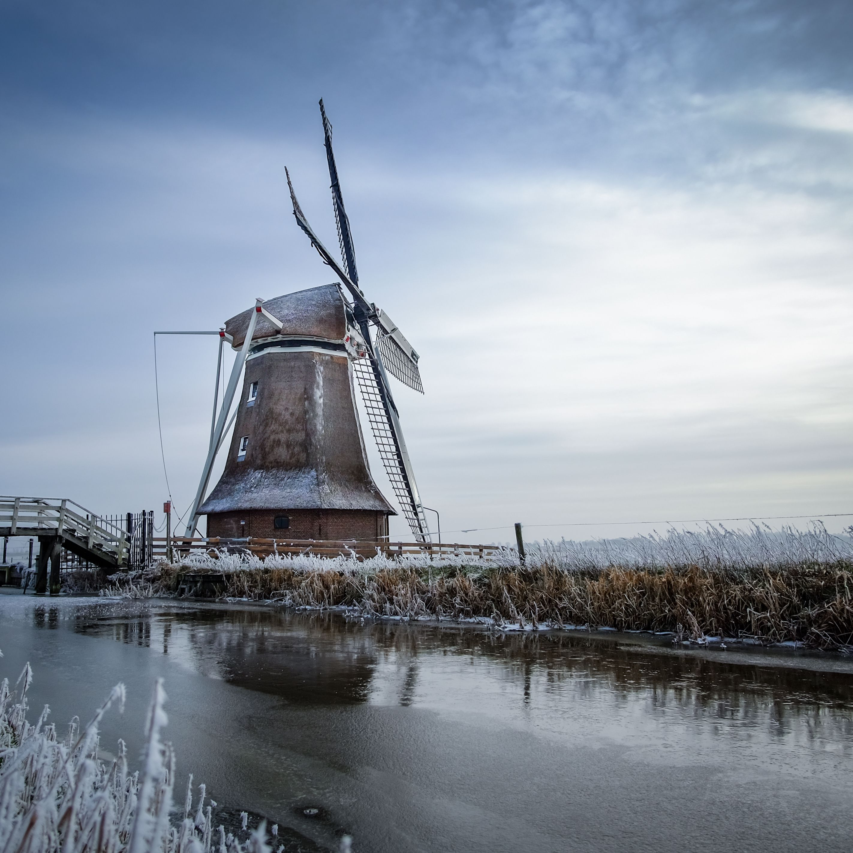 Best European Countryside Vacation Spots